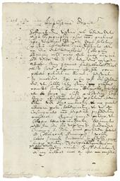 JANSEN, Cornelius (1585-1638,