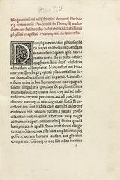 DIONYSIUS PERIEGETES (fl. 124