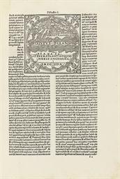 ESCHUID, Johannes (fl. 1336-65
