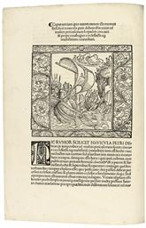 GRÜNPECK, Joseph (c. 1473-c. 1