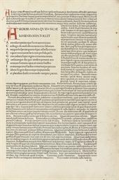 SILIUS ITALICUS, Caius (25-101