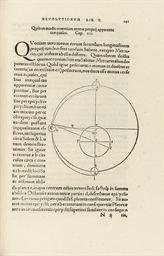 COPERNICUS, Nicholas (1473-154