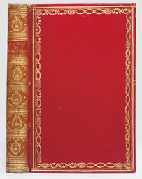 MICHELANGELO BUONAROTTI (1475-