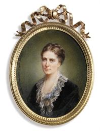 Blanche Outhenin-Chalandre, né