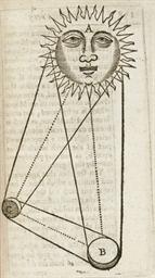 [WILKINS, John (1614-1672)]. T