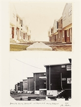 Jersey City Housing Development and Bayonne, N.G. Housing Development