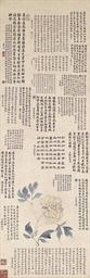 YONG RONG(?-1790)