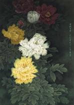 ZHOU ZHONGYAO (BORN 1945)