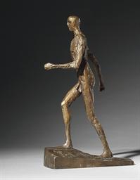 Running Man II