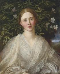 Helen Rose Huth