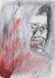 Komposition, 1984