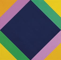 Komposition 1972-74