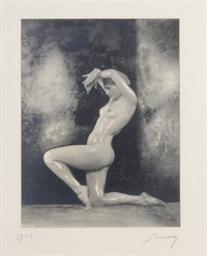 Untitled, 1925