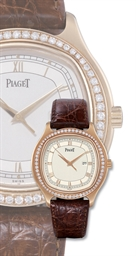 PIAGET