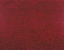 Kisah merah (The red story)
