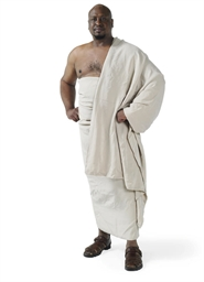 Joaquin Phoenix Gladiator, 200