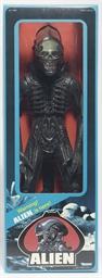 Alien, 1979 Kenner