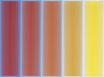 Spectral Cadimus