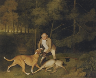 Thomas Freeman, Lord Clarendon