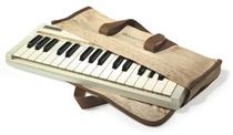 Miniature Keyboard