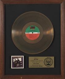 Record Award