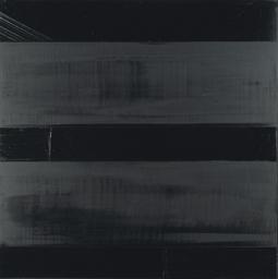 Peinture 136 x 136, 24 décembr