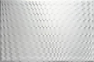Superficie bianca
