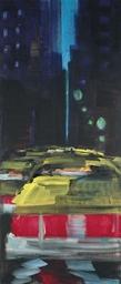N.Y. Cabs