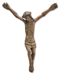 CORPUS CHRISTI PROBABLEMENT DU