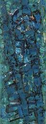 Configuration Blue