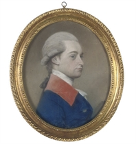 LEWIS VASLET OF BATH (BRITISH, 1770-1808)