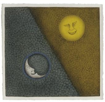 Luna y Sol (P. 338)