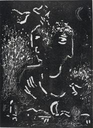 Pour Vava (C. 140)