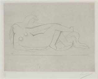 Deux femmes (Brusberg 11)
