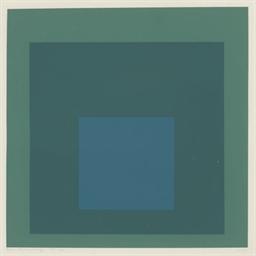 Blue Reminding (D. 168)