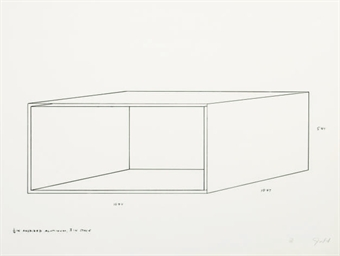 Untitled (Schellmann 75-76)