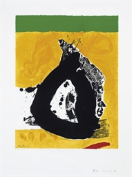 Untitled, from The Basque Suit