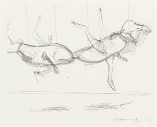 Untitled (C. 62-69)