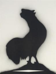 Gallo (E. 165)