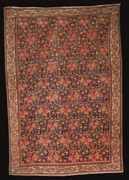 PETIT TAPIS MALAYER