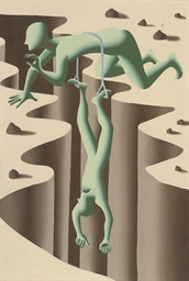 Wiley Kostabi
