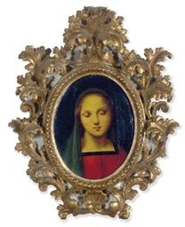 Madonna della Granduca