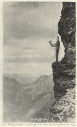 Le Discours Alpin