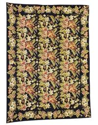 A Portuguese Carpet,