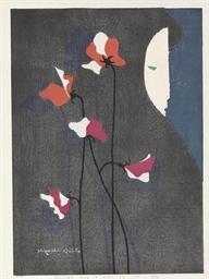 Saito Kiyoshi (1907-1993)