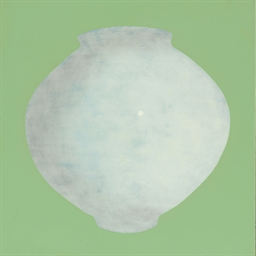 Moon of Dream, 2007