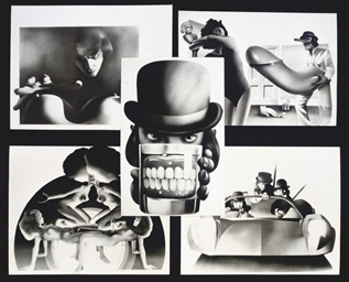 Clockwork Orange  Philip Castl
