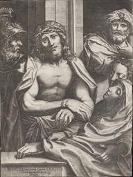Ecce Homo (B. 20; Bohlin 143)