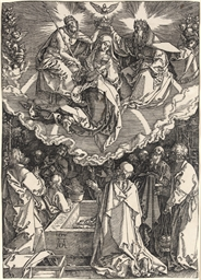 The Assumption and Coronation