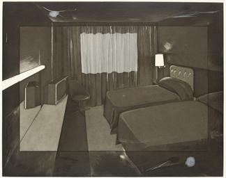 Motel II (Lullin 113)